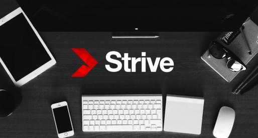 Čeští uLikeIT rebrandují na Strive. Proč?