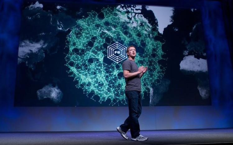 Facebook opravdu koupil startup LiveRail. Cena? 400 až 500 milionů dolarů