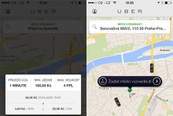 uber-h