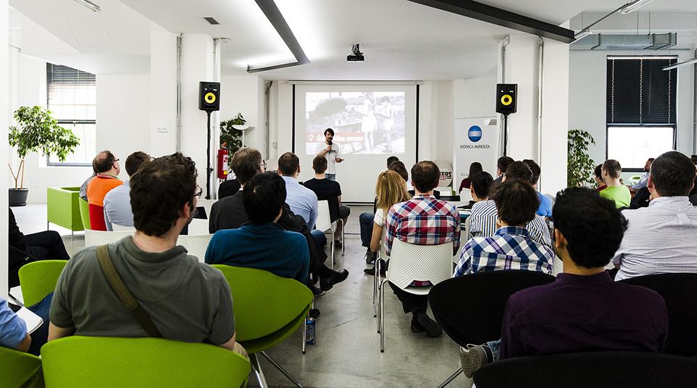 Co plánuje pražský StartupYard? Nalákat nové investory a během 2 let investovat až do 40 startupů