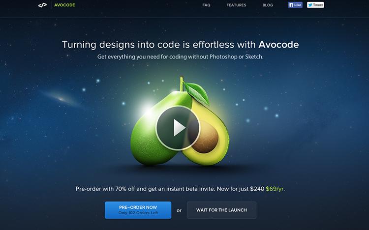 Český startup Avocode chtělo koupit Adobe!