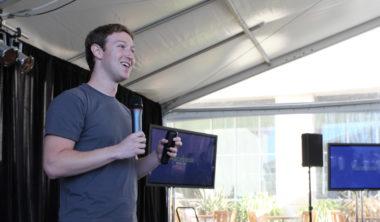 Facebook_Press_Conference_3