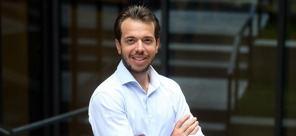 Rockaway Jakuba Havrlanta investuje do startupů Socify a 3Dsimo