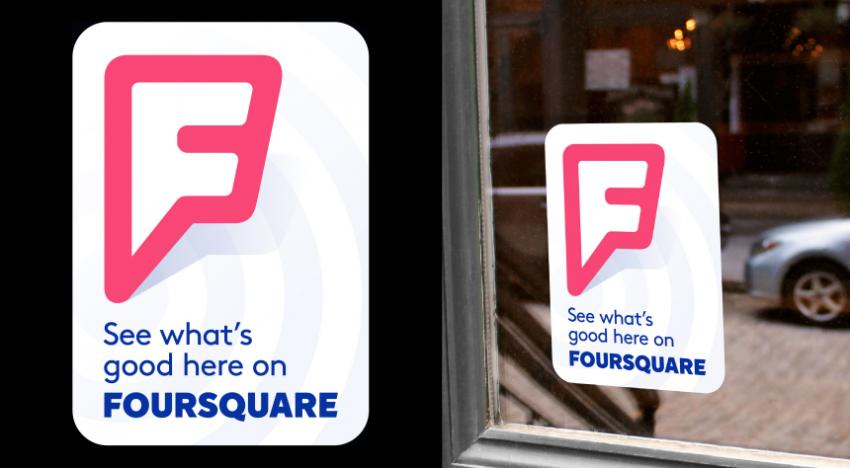 Přežije Foursquare svoje znovuzrození nebo umře nadobro?
