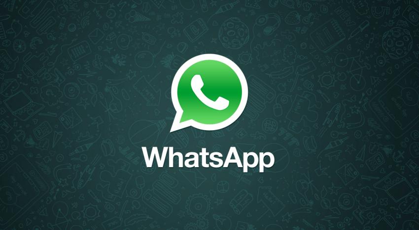Jak si vedl WhatsApp za první půlrok pod hlavičkou Facebooku?