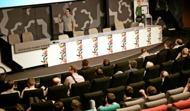 barcamp-1