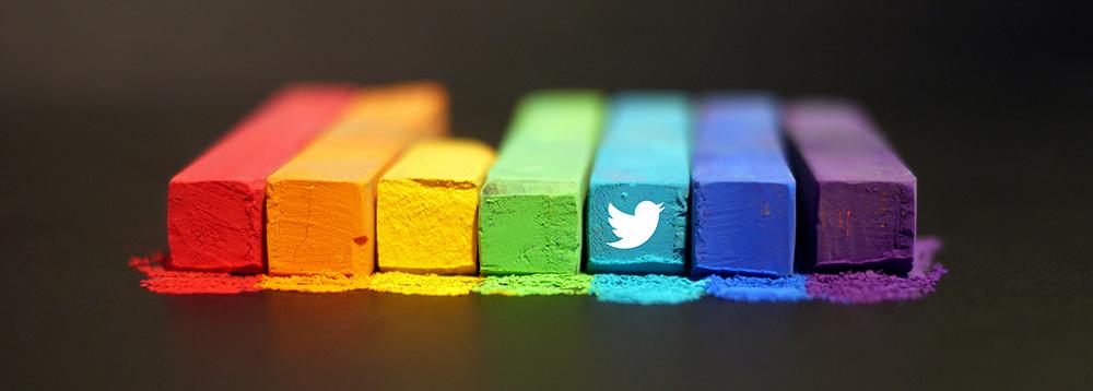 Twitter ve třetím čtvrtletí. Příjmy: 361 milionů dolarů, ztráta 177,5 milionů dolarů