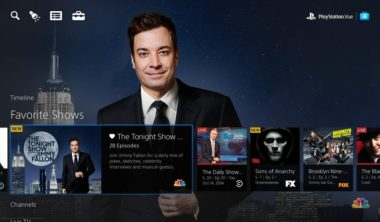 MainMenu_Favorites-TonightShow-NBC_verge_super_wide