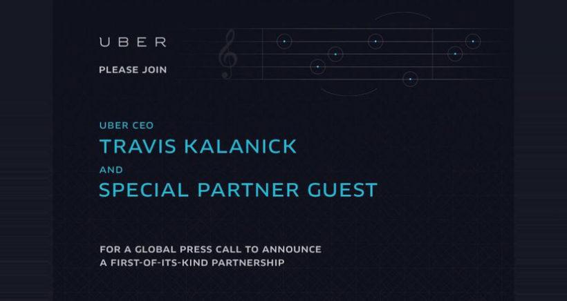 uber-invite.0