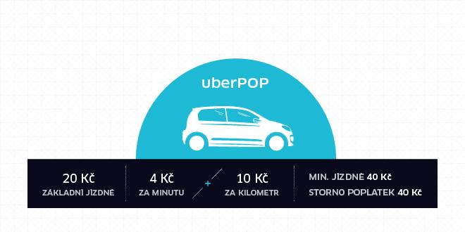uber_prague_uberPOP-pricing_social_660x330_r1-czech