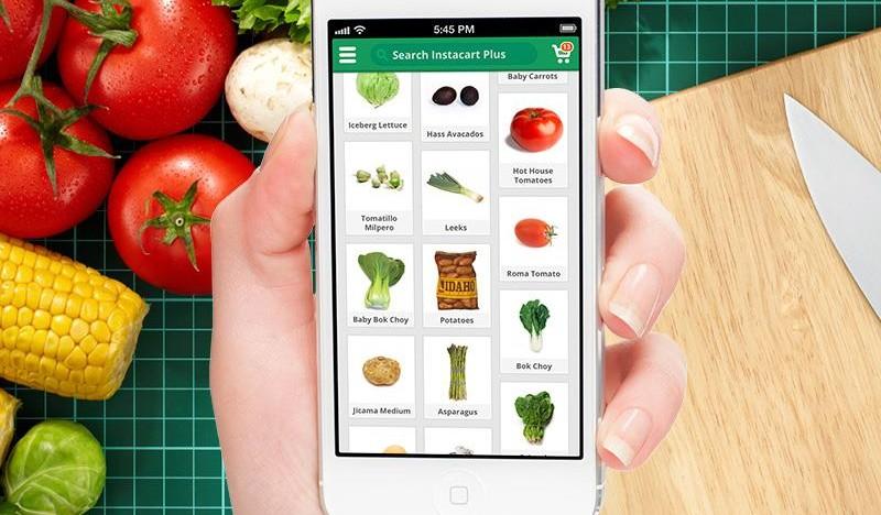 Dva roky starý food delivery startup získává na investicích dalších 154,8 milionů dolarů