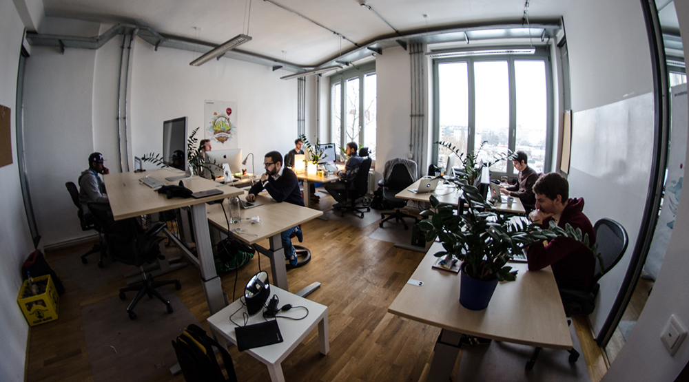 Startup investice: Equity investice pokračování