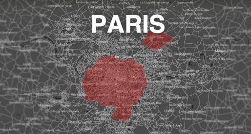 Uber čeká úplný zákaz UberPOP ve Francii a další lokality mohou následovat!