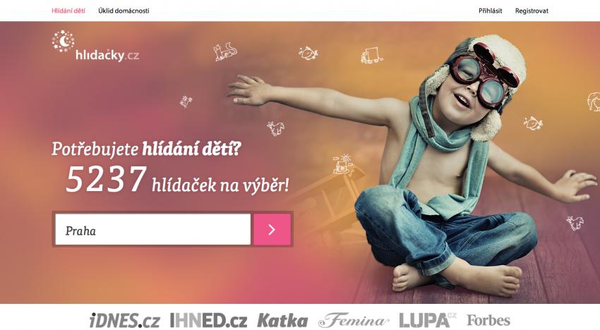 Hlidacky.cz se chystají na Slovensko