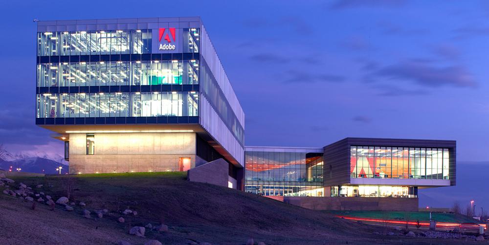 Adobe kupuje za 800 milionů dolarů fotobanku Fotolia