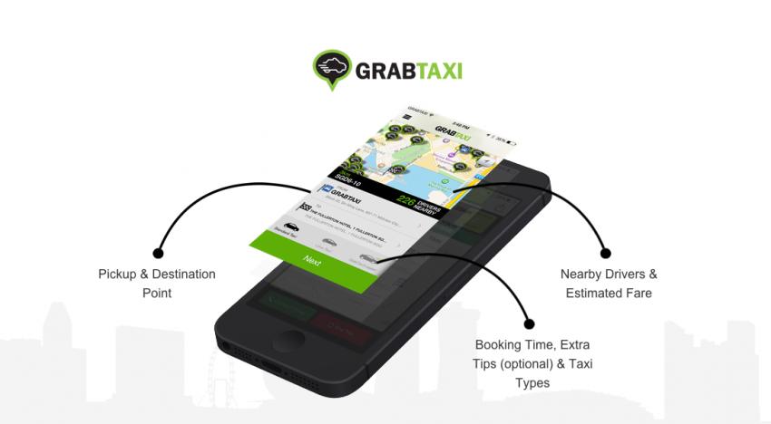 Konkurent Uberu získává investici přesahující 5,6 miliard Kč