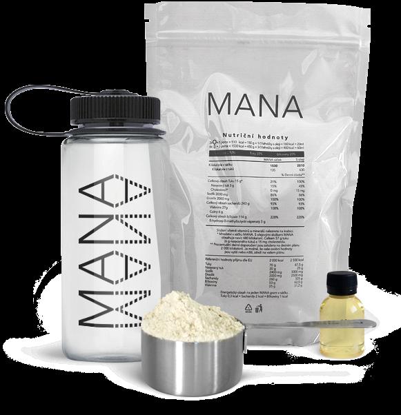 mana-2-start-720x584-crop-u10668