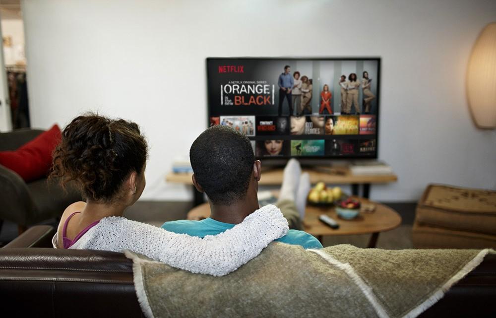 Netflix spustil program, ve kterém si je možné vydělat peníze překladem titulků k filmům a seriálům