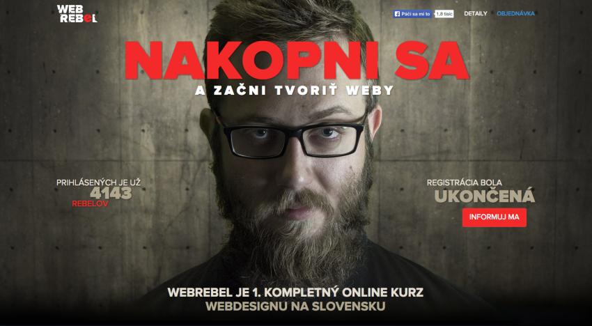 Úspěšný slovenský projekt Learn2code se chystá do ČR!