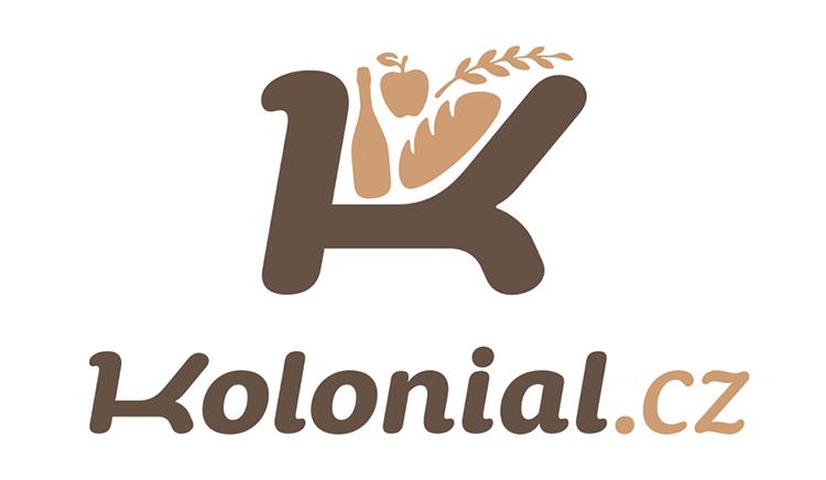 kolonial-cz (1)