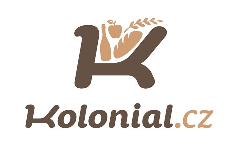 Rockaway chystá Kolonial.cz, který bude konkurovat službě Rohlik.cz a Tescu