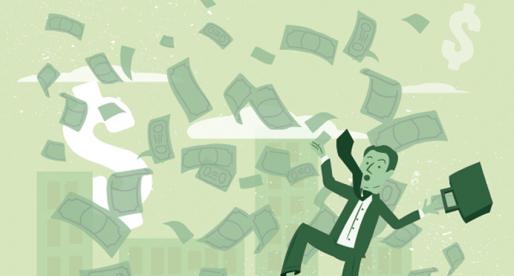 Do českých startupů se za rok 2014 proinvestovalo 746 milionů korun, jak je na tom celá Evropa?