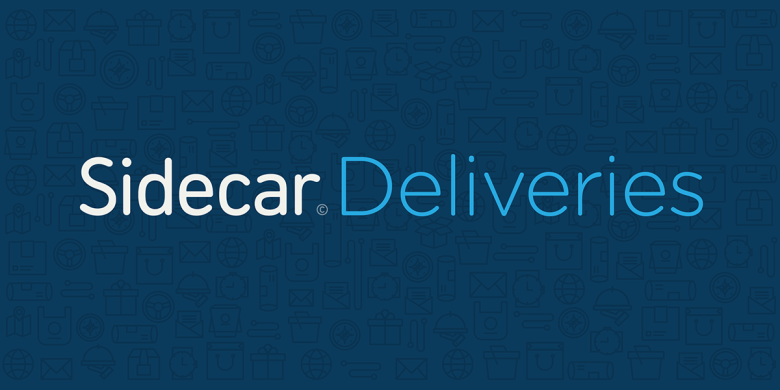 sidecar-deliveries_header-blog-780x390
