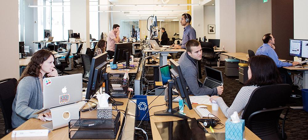 Tenhle startup má po roce hodnotu 3 miliard dolarů