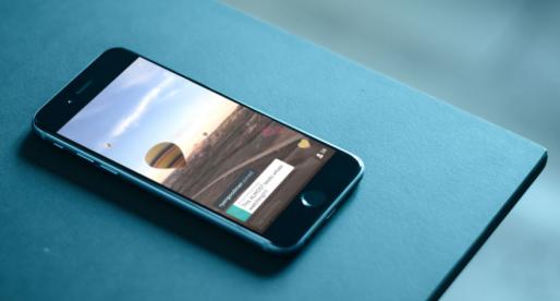 Twitter spustil nový startup, kterým chce zlikvidovat konkurenci