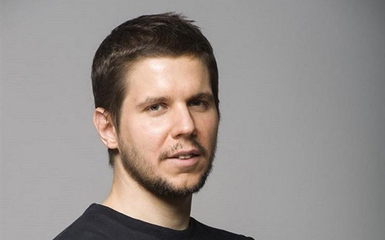 Slovenský vývojář už si díky své hře vydělal stovky milionů Kč
