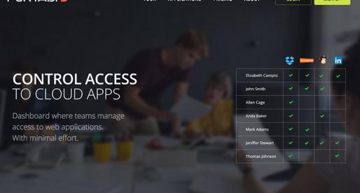 Český startup Portadi se dostal do berlínského Microsoft Ventures akcelerátoru