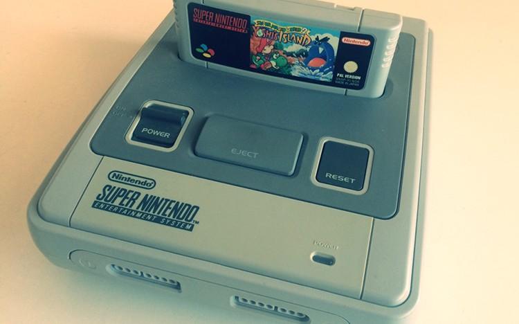 Konečně! Mario, Zelda a další Nintendo hity míří na mobily