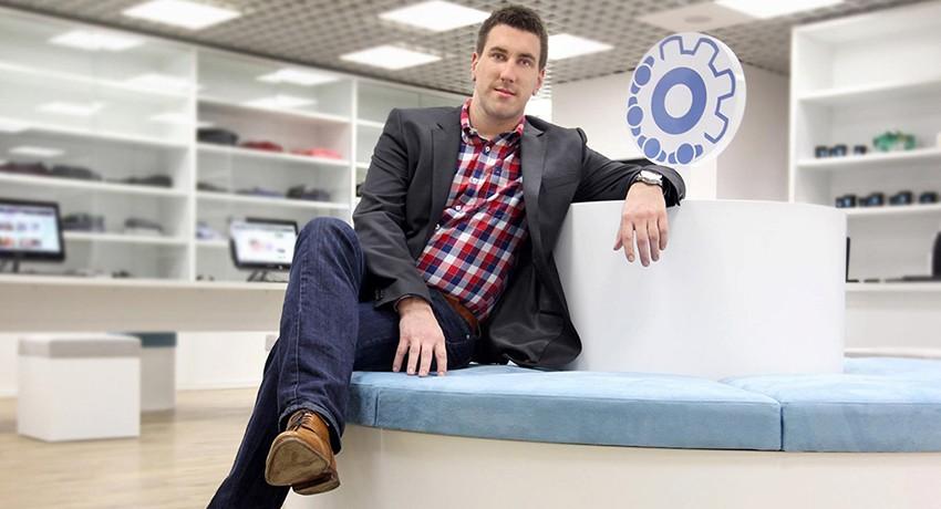 Tomáš Čupr si přikoupil další podíl v jednom z nejžhavějších českých startupů