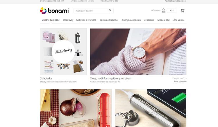 Bonamisk_homepage