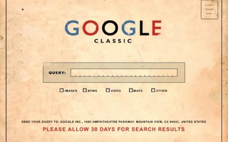 Obávaný MobileGeddon od Googlu, který radikálně zahýbe s vyhledáváním, je venku