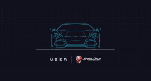Šikovné triky Uberu, kterými válcuje konkurenci ve světě
