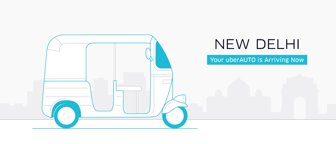 uber_new-delhi_rickshaw-launch_blog_700x300_r1