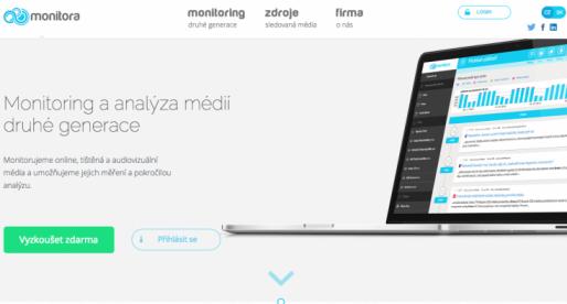 Český projekt pro analýzu mediálního trhu uzavřel před spuštěním objednávky za 2 miliony korun