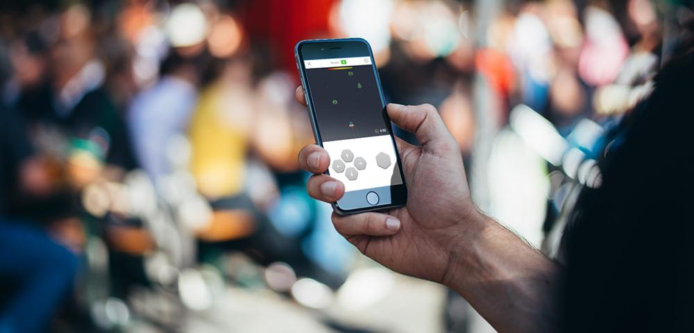 Česká herní sociální síť Gamee míří na Android
