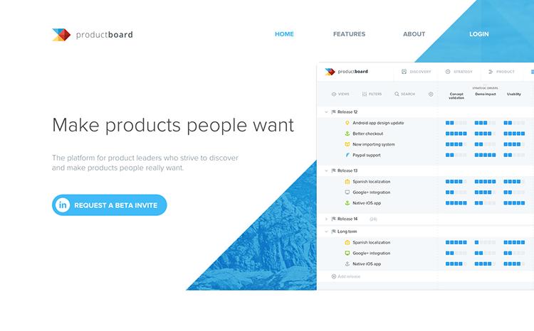 Rockaway investuje do českého startupu ProductBoard