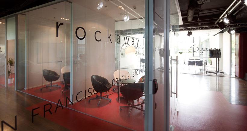 rockaway_03