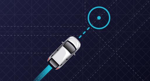 Uber si připravil bombu, kterou chce odrovnat konkurenci v San Franciscu