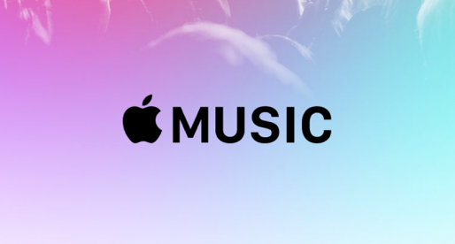 Apple Music po 4 měsících atakuje 779 milionů dolarů. Na Spotify ale stále nestačí