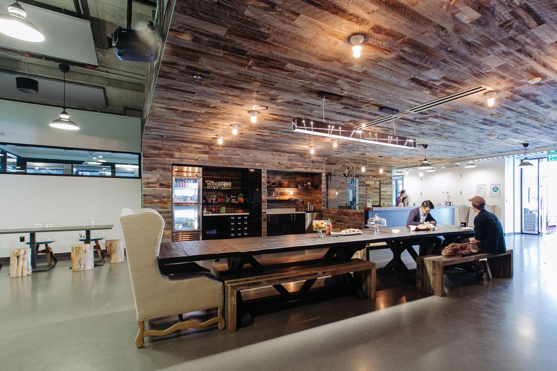 we-work-seattle-office-1