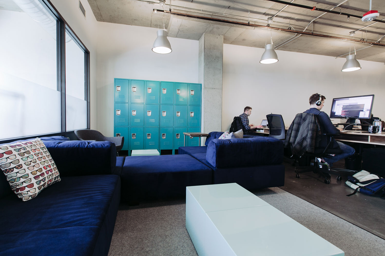 we-work-seattle-office-11
