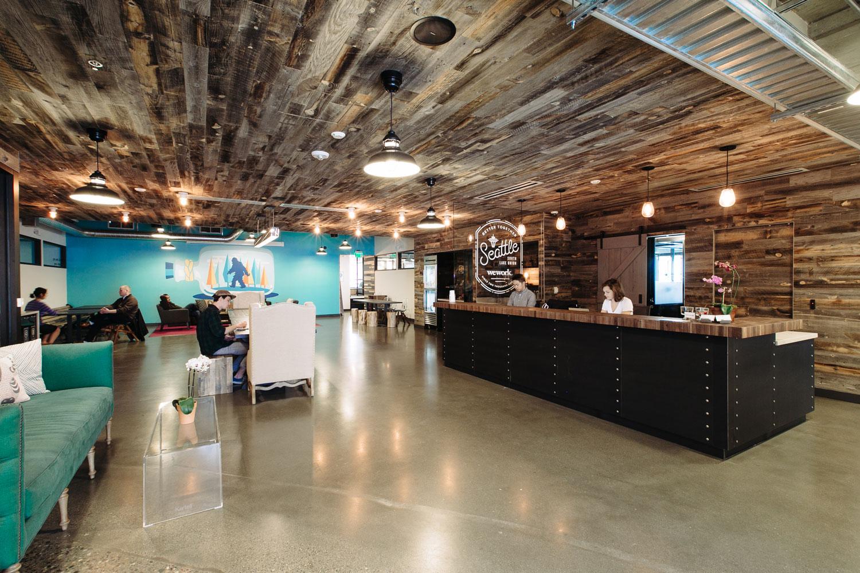 we-work-seattle-office-14