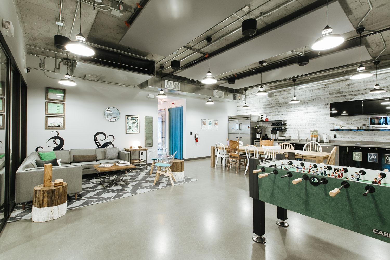 we-work-seattle-office-3