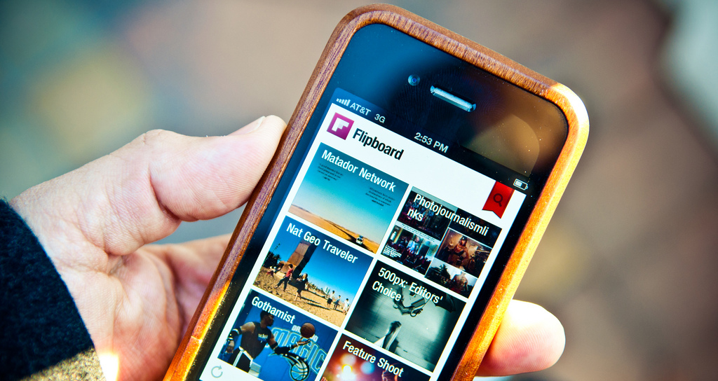 Populární čtečka roste ďábelským tempem a hlásí 70 milionů aktivních uživatelů