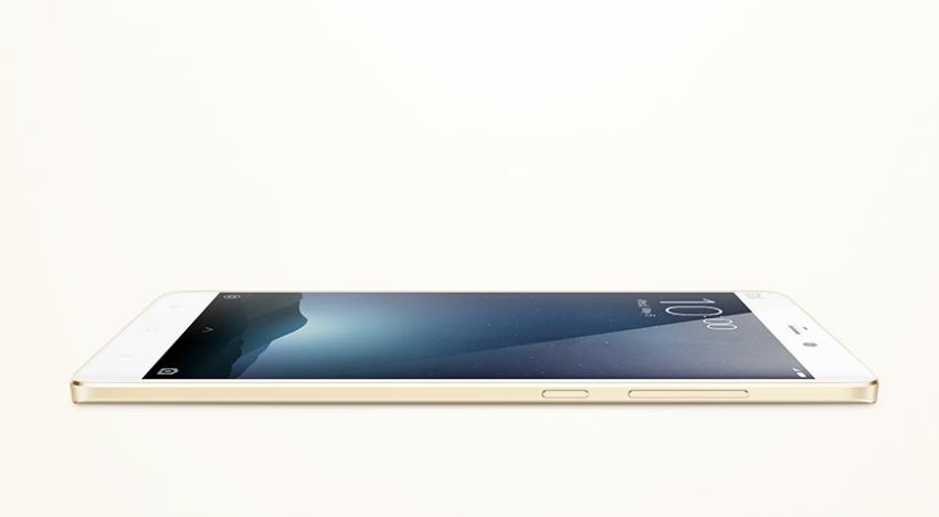 Čínský startup dohání v prodejích smartphonů Apple a chce expandovat
