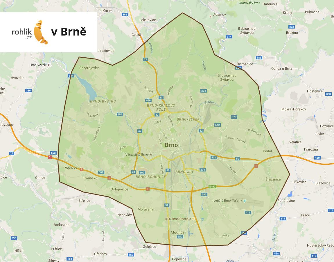 Rohlikcz_mapa_rozvozu